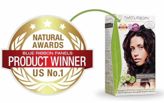 Best Natural Products