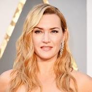Kate-Winslet-Oscar-2016-Hair-Tutorial