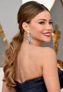 oscars-2016-hair-makeup-trends-sofia-vergara-ponytail-w540