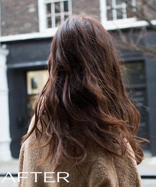 Natural Hair Dye Review Of Permanent And Natural Hair Dye