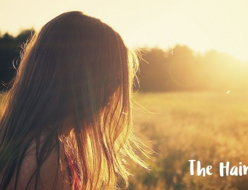 7 Summer Hair Care Tips to Protect Your Hair in the Heat