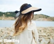 Hair growth with remedies