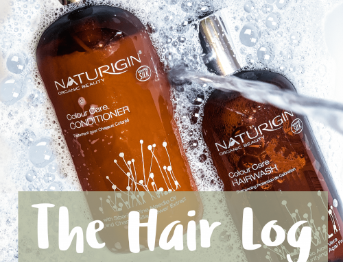 Hair Care Tips: How to Wash Your Hair Properly