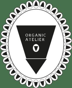 Organic Atelier